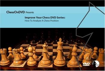 chess_dvd_grandmaster_series_gskvol2_600__41507.1440698786.350.250
