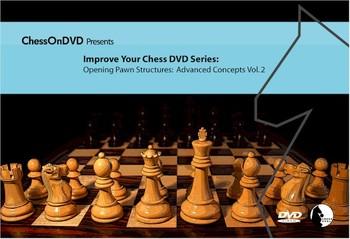 chess_dvd_grandmaster_series_gskvol5_600__35178.1440698786.350.250