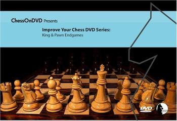 chess_dvd_grandmaster_series_gsmvol1_600__22779.1440698787.350.250