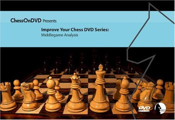 chess_dvd_grandmaster_series_gsmvol3_600__39150.1440698788.350.250
