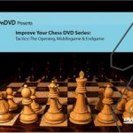 chess_dvd_grandmaster_series_gsmvol4_600__36360.1440698788.350.250