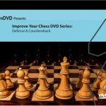 chess_dvd_grandmaster_series_gswvol1_600__47398.1440698789.350.250
