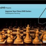 chess_dvd_grandmaster_series_gswvol3_600__24231.1440698790.350.250