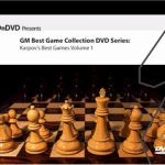 chess_dvd_karpov_best_games_kbgvol1_600__83528.1440698790.350.250