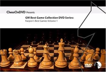 chess_dvd_karpov_best_games_kbgvol1_600__83528.1440698790.350.250