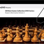 chess_dvd_karpov_best_games_kbgvol3_600__76202.1440698791.350.250