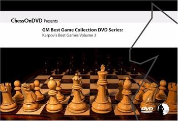 chess_dvd_karpov_best_games_kbgvol3_600__76202.1440698791.350.250