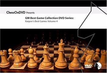 chess_dvd_karpov_best_games_kbgvol4_600__19062.1440698791.350.250