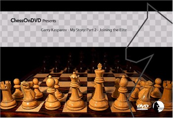 chess_dvd_kasparov_my_story_gkms2_600__03916.1440698783.350.250
