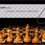 chess_dvd_kasparov_my_story_gkms4_600__77756.1440698784.350.250