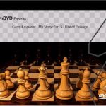 chess_dvd_kasparov_my_story_gkms5_600__84992.1440698785.350.250