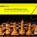 Grandmaster DVD Magazine Series: Issue #11