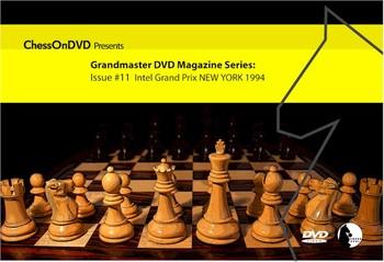 chess_dvd_magazine_vol11_600__35841.1440698777.350.250