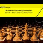 Grandmaster DVD Magazine Series: Issue #16