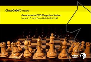 chess_dvd_magazine_vol17_600__50819.1440698780.350.250