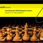 chess_dvd_magazine_vol1_4_600__40407.1440698776.350.250