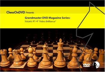 chess_dvd_magazine_vol1_4_600__40407.1440698776.350.250