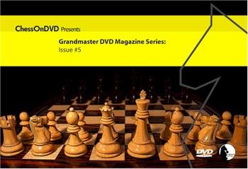 chess_dvd_magazine_vol5_600__41605.1440698780.350.250