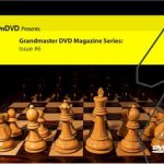 Grandmaster DVD Magazine Series: Issues #6