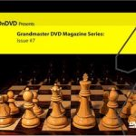 chess_dvd_magazine_vol7_600__41018.1440698781.350.250
