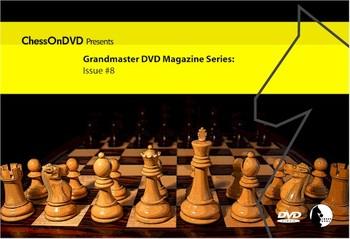 chess_dvd_magazine_vol8_600__70358.1440698782.350.250