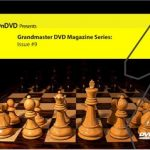 chess_dvd_magazine_vol9_600__22246.1440698782.350.250