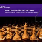 chess_dvd_russian_school_wcyr84_2_600__97818.1440698797.350.250
