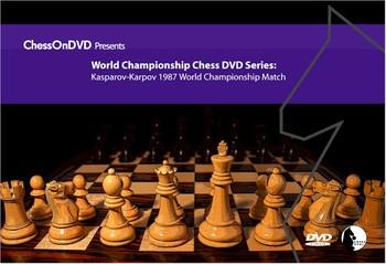 chess_dvd_russian_school_wcyr87_2_600__60659.1440698797.350.250