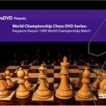 chess_dvd_russian_school_wcyr90_2_600__60259.1440698798.350.250