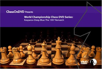 chess_dvd_russian_school_wcyr97_2_600__48925.1440698799.350.250