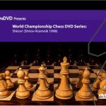 chess_dvd_russian_school_wcyr98_2_600__75491.1440698800.350.250