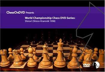 chess_dvd_russian_school_wcyr98_2_600__75491.1440698800.350.250