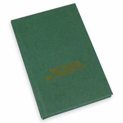 chess_scorebook_green_hardcover_600__63661.1430760709.350.250