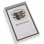 chess_scorebook_the_chess_store_600__48031.1430760714.350.250