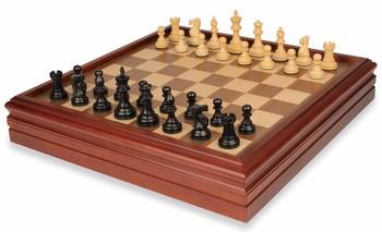 chess_set_backgammon_17_case_british_ebonized_boxwood_view_1100__30893.1434141235.350.250