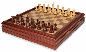 chess_set_backgammon_17_case_british_rosewood_boxwood_view_1100__04739.1434141237.350.250