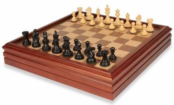 chess_set_backgammon_17_case_fierce_knight_ebonized_boxwood_view_1100__31004.1434141241.350.250