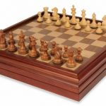 chess_set_backgammon_17_case_fierce_knight_golden_rosewood_boxwood_view_1100__67244.1434141243.350.250