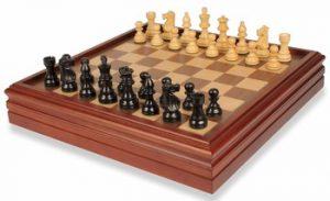 chess_set_backgammon_17_case_french_lardy_ebonized_boxwood_view_1100__25610.1434141245.350.250
