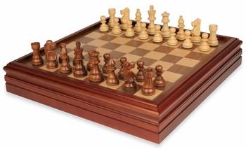 chess_set_backgammon_17_case_french_lardy_golden_rosewood_boxwood_1100__19456.1434141247.350.250