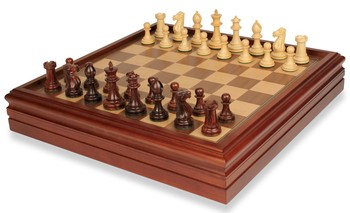 chess_set_backgammon_17_case_grande_rosewood_boxwood_view_1100__54942.1434141249.350.250