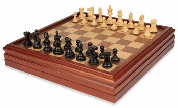 chess_set_backgammon_17_case_new_exclusive_ebonized_boxwood_view_1100__26020.1434141251.350.250