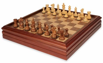 chess_set_backgammon_17_case_new_exclusive_golden_rosewood_boxwood_view_1100__36534.1434141258.350.250