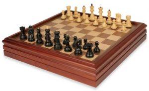 chess_set_backgammon_17_case_yugoslavia_ebonized_boxwood_view_1100__04714.1434141261.350.250