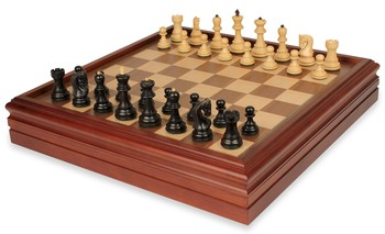 chess_set_backgammon_17_case_yugoslavia_ebonized_boxwood_view_1100__04714.1434141261.350.250