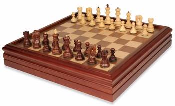 chess_set_backgammon_17_case_yugoslavia_rosewood_boxwood_view_1100__32436.1434141264.350.250
