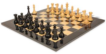 chess_set_black_ash_burl_new_exclusive_ebony_boxwood_view_1400x720__11958.1446315568.350.250
