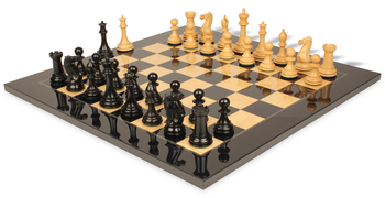 chess_set_black_ash_burl_new_exclusive_ebony_boxwood_view_1400x720__76934.1446315695.350.250