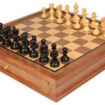 chess_sets_17_walnut_case_deluxe_old_club_ebonized_boxwood_view_1400x850__51059.1453495262.350.250