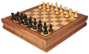 chess_sets_17_walnut_case_fierce_knight_ebonized_boxwood_view_1400x850__52252.1453498599.350.250